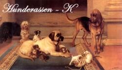 Hundehaltung.org